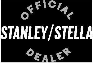 StanleyStella_Offical-Dealer_DarkBackground